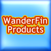 WanderFin Products