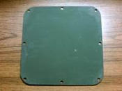 ACCESS COVER P/N 10901535