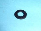 WASHER FLAT P/N 734913PC41