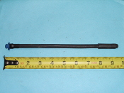 ANTENNA ASSEMBLY PN 1880AS118-01, NSN 5985 01 379 0751, 1880AS118-01, 5985 01 379 0751