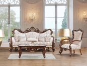 Turkish classic furniture, Classic sofa, classic chair, cheap classic furniture, Classic furniture, classic living room, classic formal living, classic couch, classic couch styles, elegant furniture