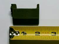 ADAPTER HOUSING P/N 74A733120-2011